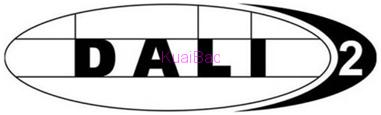 最新DALI调光方案解码模块,实用性强可适用于多个大牌产品被成功录入《成功案例Ⅱ》