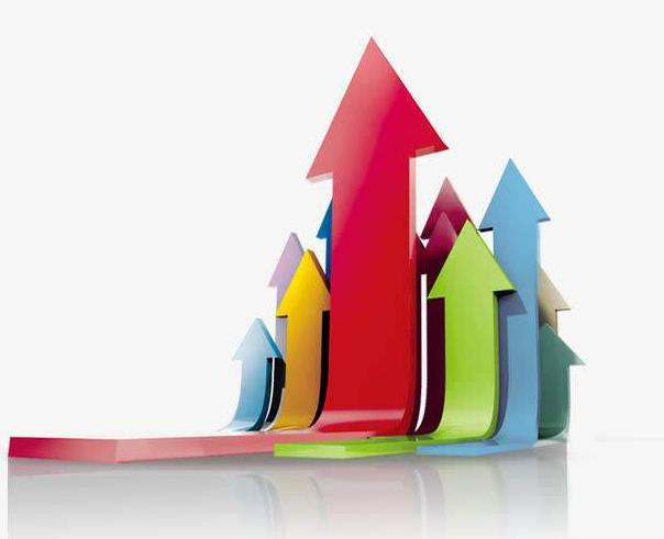 【每周选中点评】智能家居项目需求量持续增长,1万元以内的项目竞标率最高