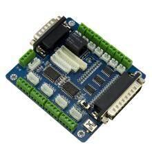 极简工控机PCB设计