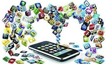 寻求设计一款支持安卓和苹果的物联网APP,实现对设备远程控制开关