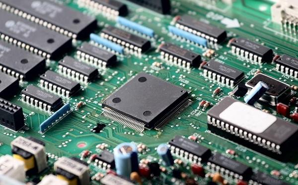 工业电路板维修的基本规律