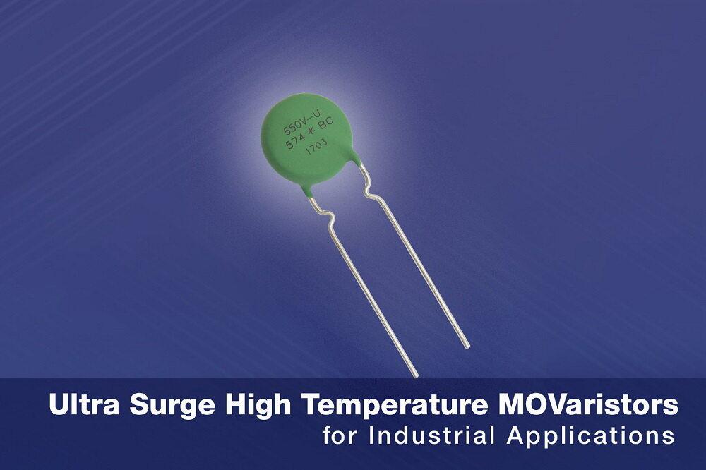 Vishay新型高性能压敏电阻.jpg