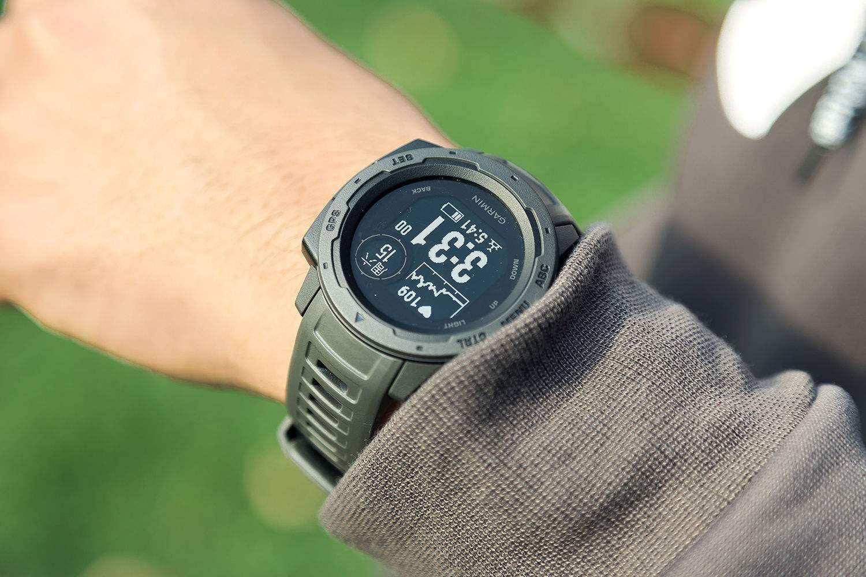 智能手表.jpg