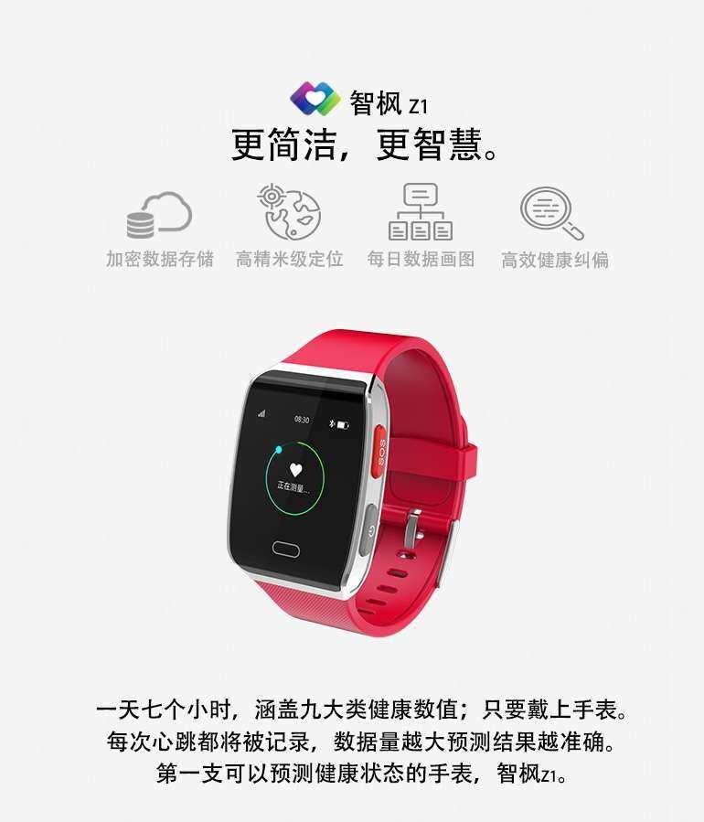 智能健康手表.jpg