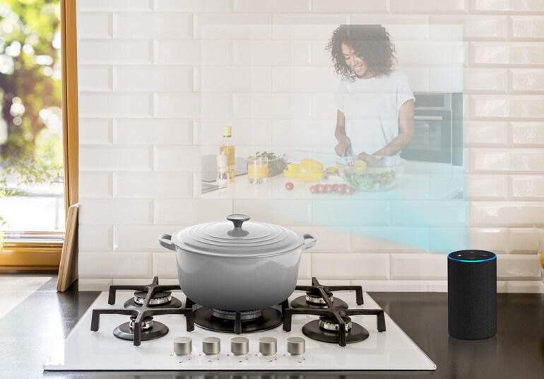 厨房或办公室.jpg