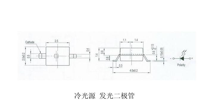 冷光源的发光原理及应用.png