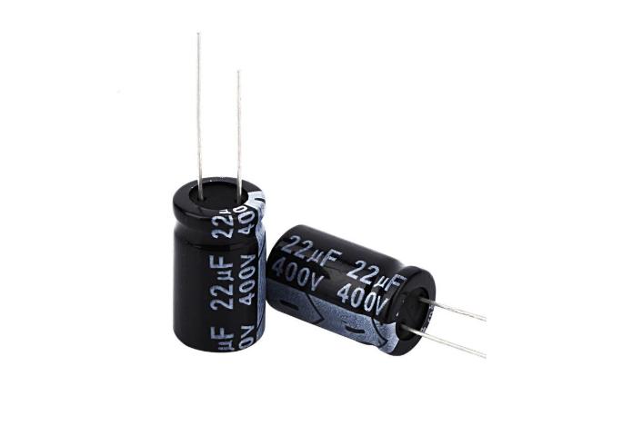 铝电解电容使用注意事项.png