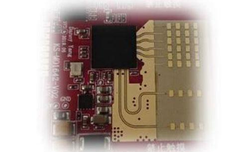 传感器4.jpg