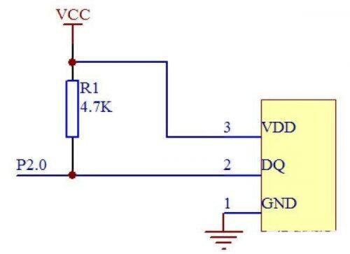基于MSP430的智能安防系统电路设计.jpg
