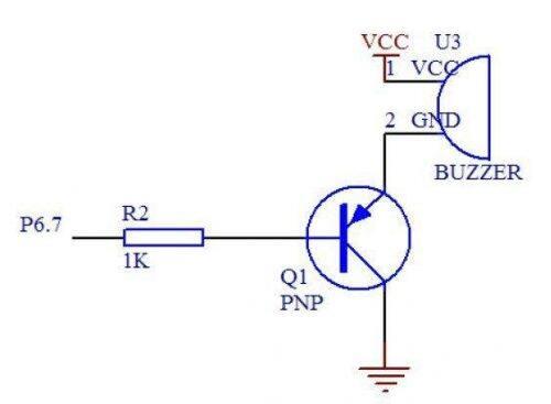 基于MSP430的智能安防系统电路设计1.jpg