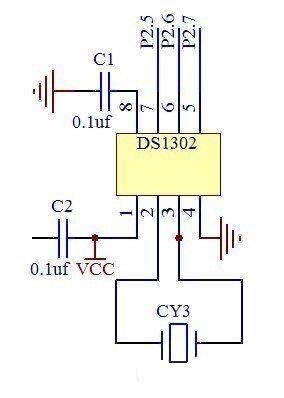 基于MSP430的智能安防系统电路设计5.jpg