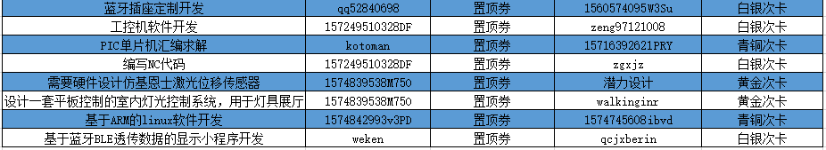 11.27-12.22(2).png