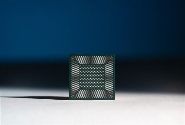 """Intel神经拟态芯片有了""""嗅觉"""":准确率3000倍于传统方法-芯智讯"""