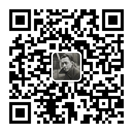 微信图片_20200309094157.jpg