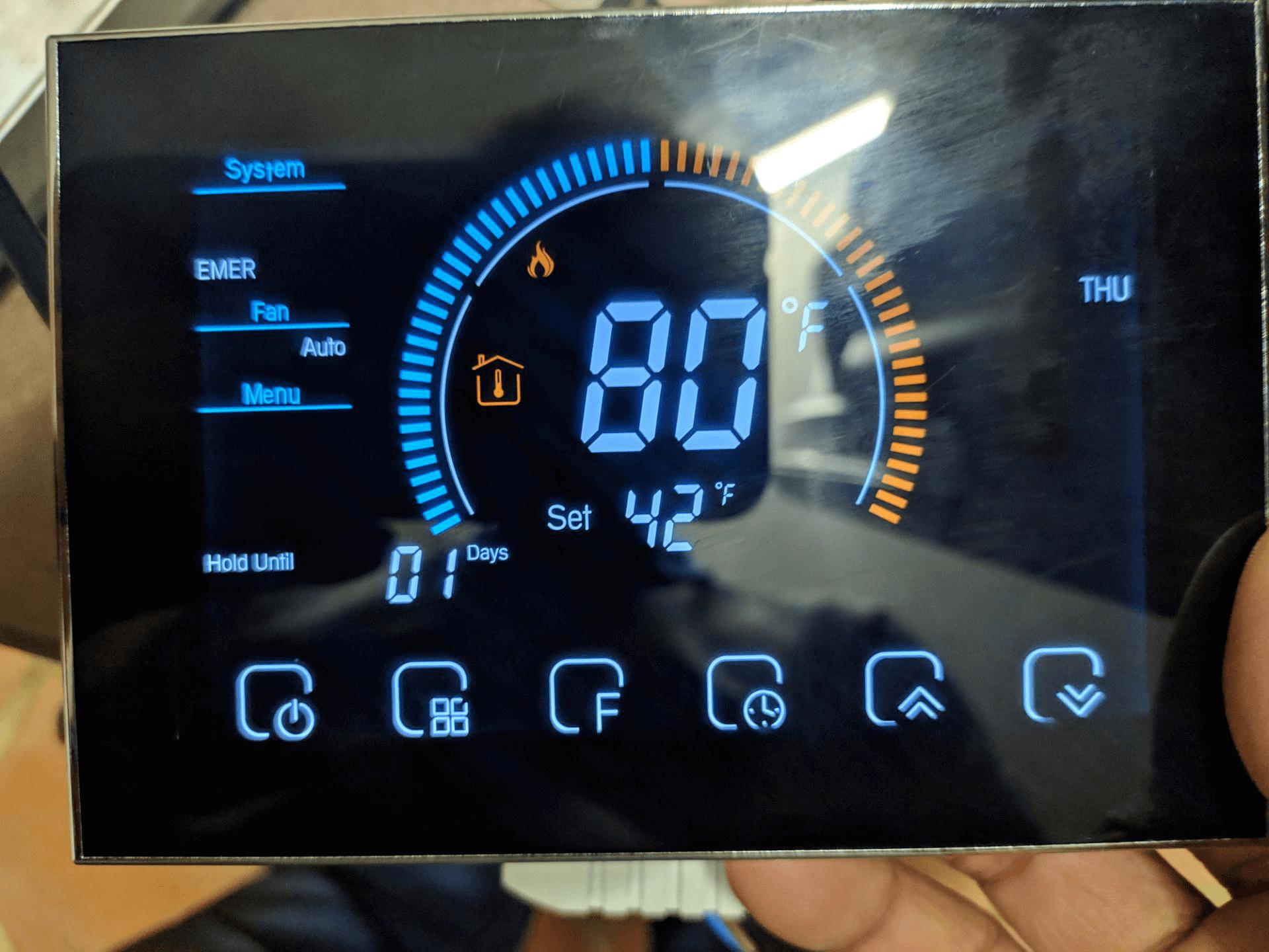 温控器_产品图3.png