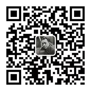 微信图片_20200706174530.jpg