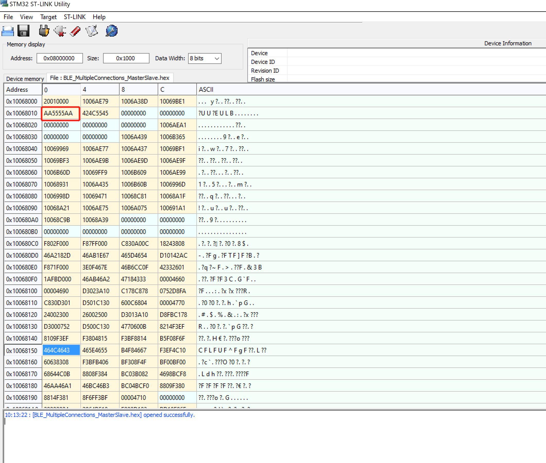 stm32_stlink_utility.png
