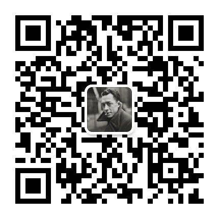微信图片_20201102181235.png