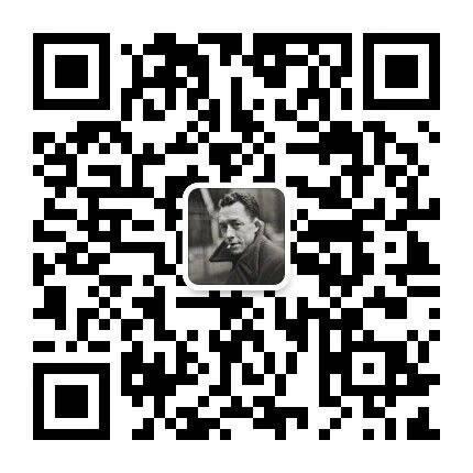 1603703429..jpg