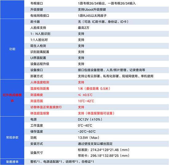 QQ浏览器截图20201225092243.png