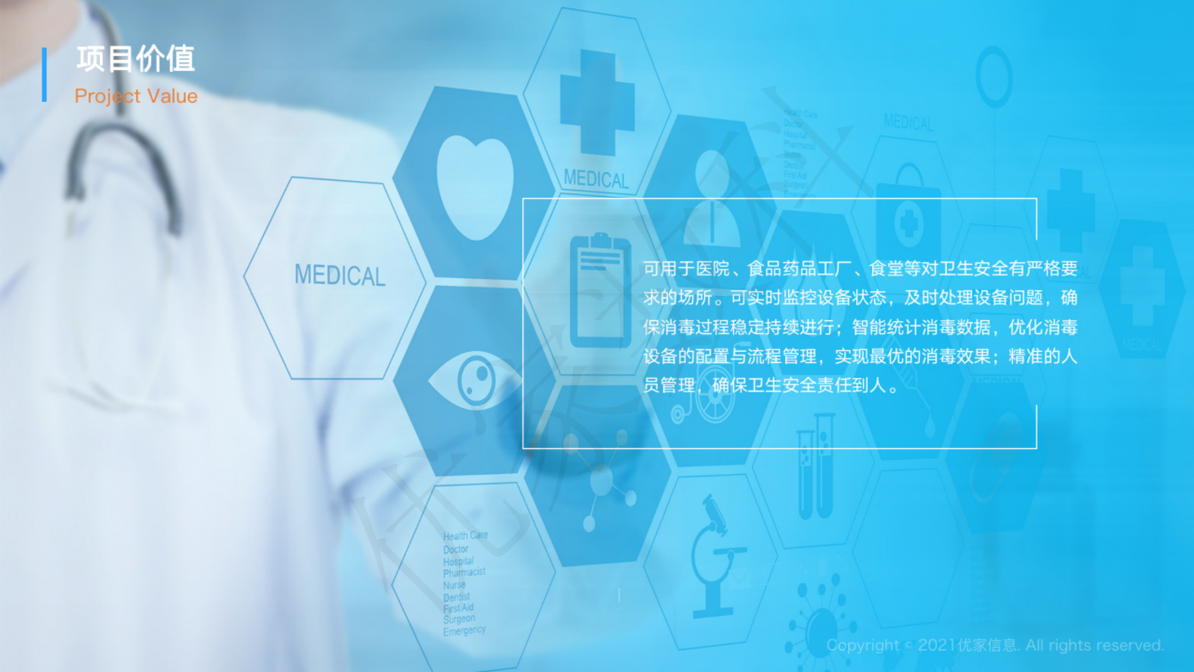 6优家数科智能消毒管理系统(水印)_11.png