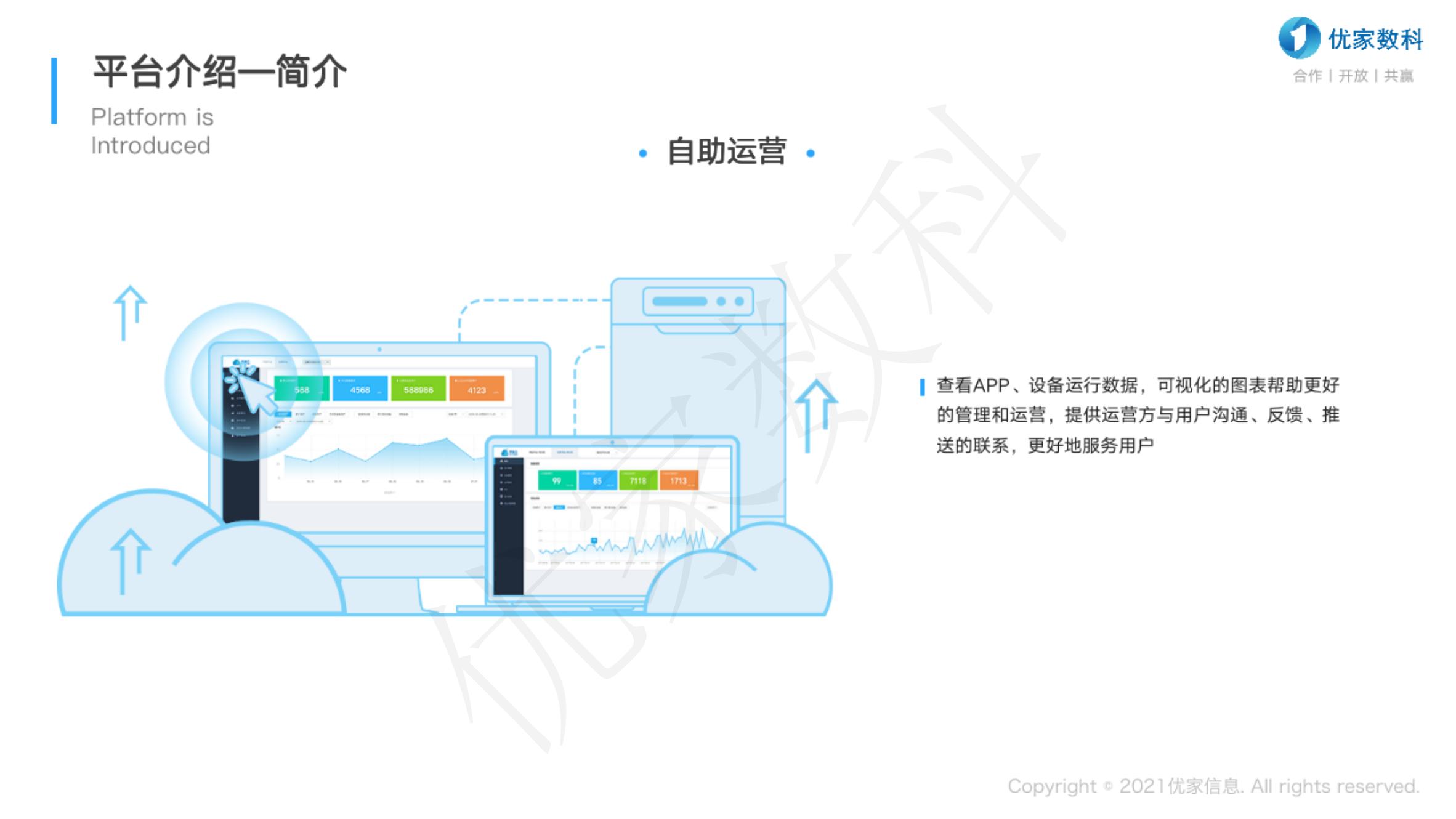 15优家数科自助开发及运营平台简介(水印)_03.png