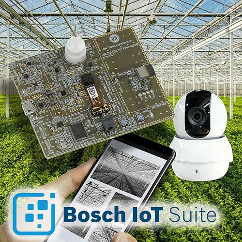 RSL10Smartshot-Bosch-Hires.jpg