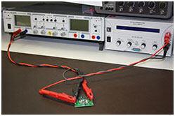 【技術分享】如何優化電源測量設置?