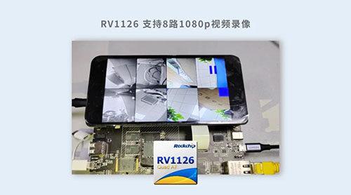 微信圖片_20210322140944.jpg
