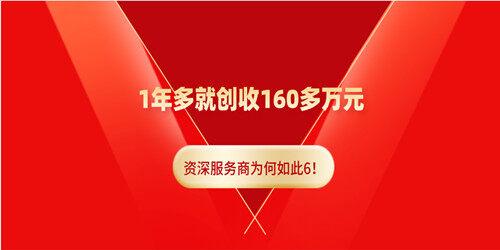1626773473(1)_副本.jpg